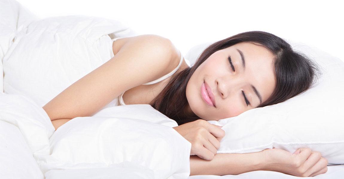 Апноэ во сне - симптомы  и лечение