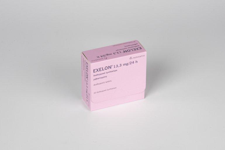 Пластырь экселон – инструкция по применению, отзывы