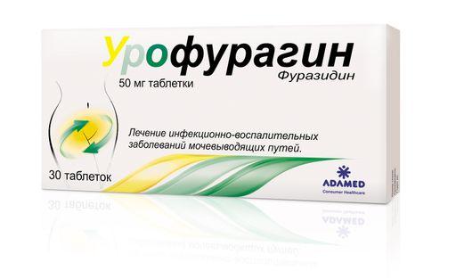 Топ 9 аналогов фурамага: дешевые препараты российского и зарубежного производства
