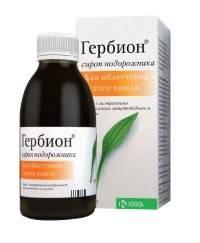 Эфирные масла от кашля - применение ароматерапии