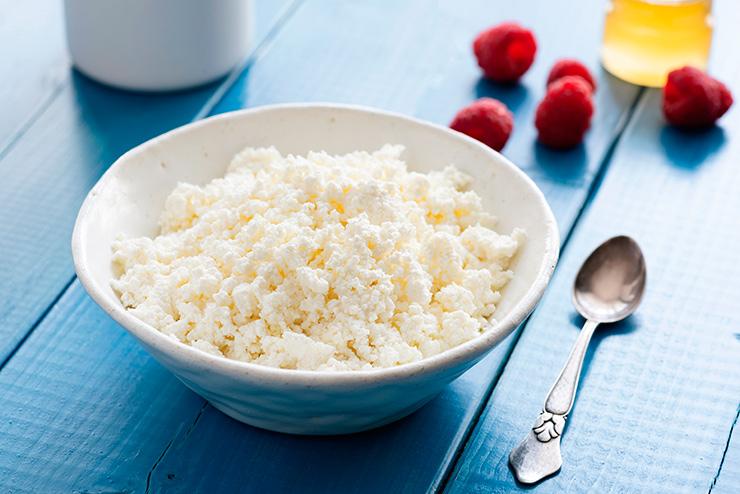 Лечебное питание при панкреатите. диета № 5п