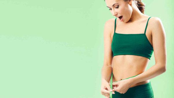 Можно ли похудеть при помощи «полифепана»?