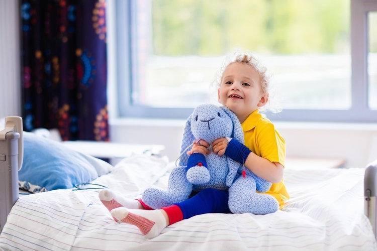 Двухсторонняя пневмония у взрослых и детей – симптомы, лечение