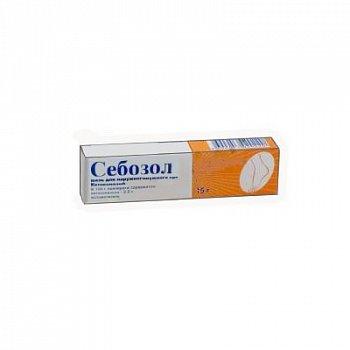 Оксикодон — влияние наркотика на организм