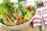 Эффективная и быстрая диета «стол 8» при ожирении: меню с рецептами на всю неделю
