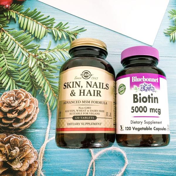 Витамин в7 или биотин для волос: отзывы женщин, секреты использования и результаты применения, средства с биотином для прядей