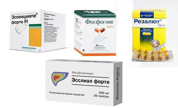 """Отзывы: """"метионин"""". инструкция по применению, состав и описание препарата"""