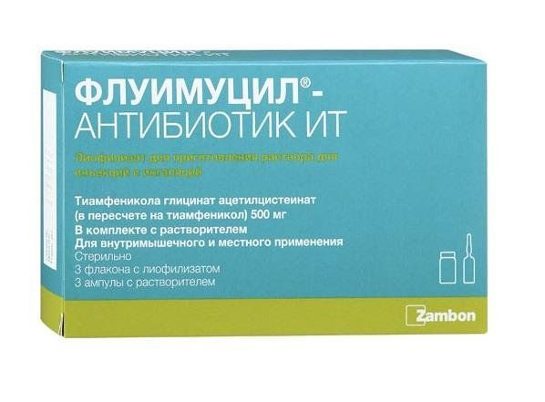 Списки самых дешевых антибиотиков для взрослых и детей