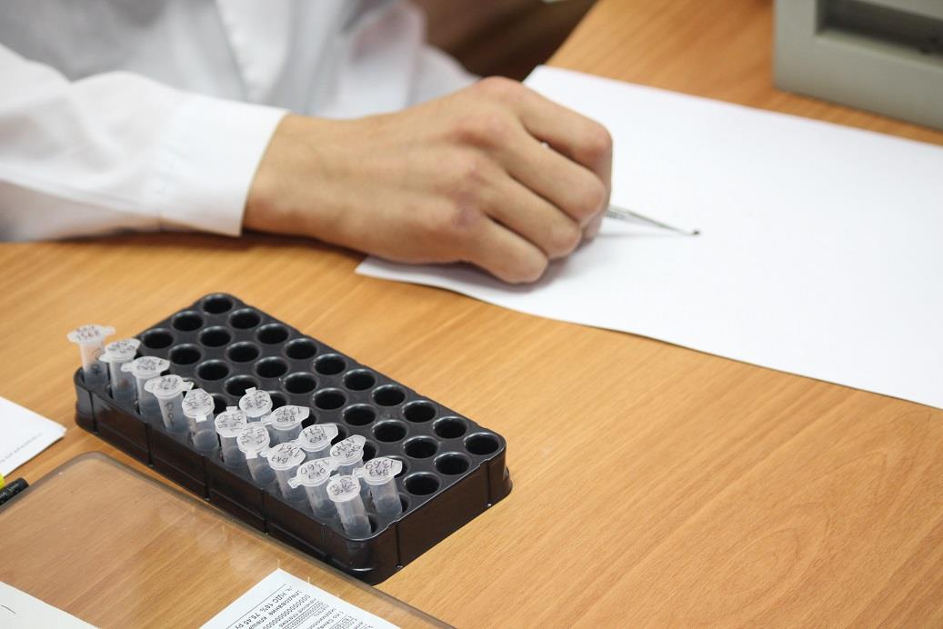 Клещевой боррелиоз: признаки, симптомы, лечение. что делать, если укусил клещ?