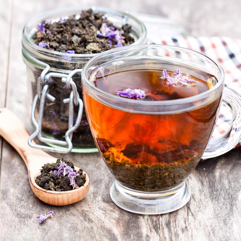 Почечный чай — отзывы. негативные, нейтральные и положительные отзывы