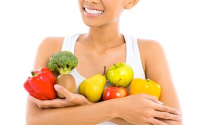 «секретная» диета при изжоге — правильное питание!