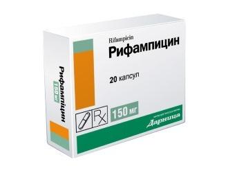 Действующее вещество (мнн) солифенацин