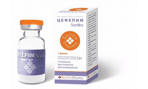 Сультасин – инструкция по применению антибиотика, цена, аналоги