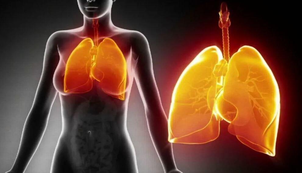 Так ли безопасна баня при пневмонии