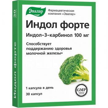 Сульфорафан