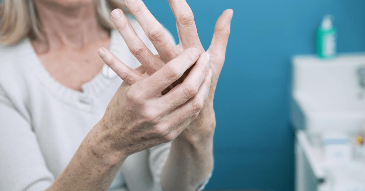 Артрит голеностопного сустава: симптомы и лечение. медикаментозное и народное лечение артрита голеностопного сустава