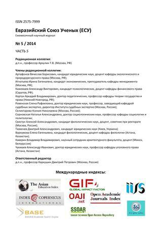 Золотистый стафилококк, клебсиелла - запись пользователя маргарита (id1930015) в сообществе здоровье новорожденных в категории дисбактериоз - babyblog.ru