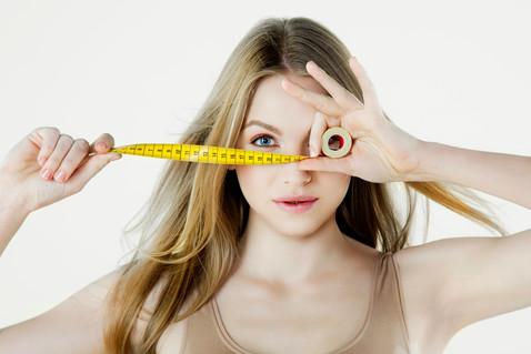Яичная диета усама хамдий: отзывы и результаты, фото, меню на 4 недели