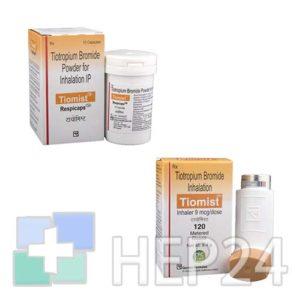 Ципротерон (андокур, диане-35 и др.) в терапии гирсутизма