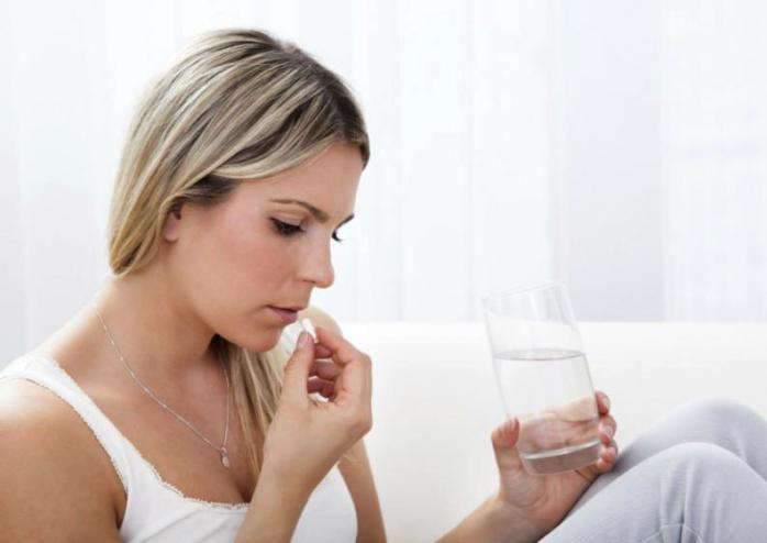 Инструкция по применению мелаксена и отзывы о препарате