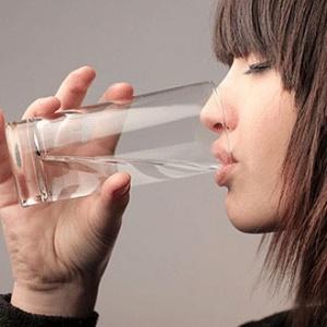 8 стаканов воды в день. - запись пользователя lenochka (misuratore) в сообществе клуб стройнеющих - babyblog.ru