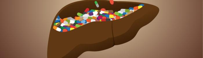 Минздрав включил самое дорогое лекарство от гепатита с в список жизненно важных. что это значит?