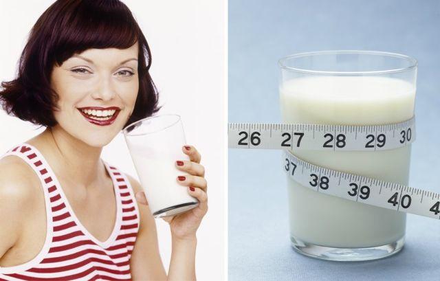 Огуречная диета для похудения на 3 и 7 дней с меню и рецептами, результаты и отзывы похудевших