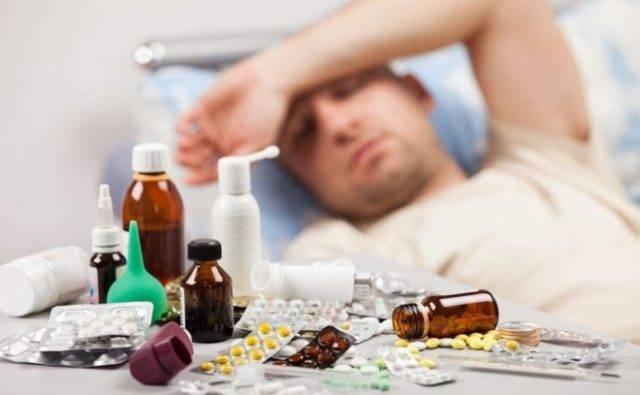 Бронхит и трахеит — симптомы, лечение, чем отличаются