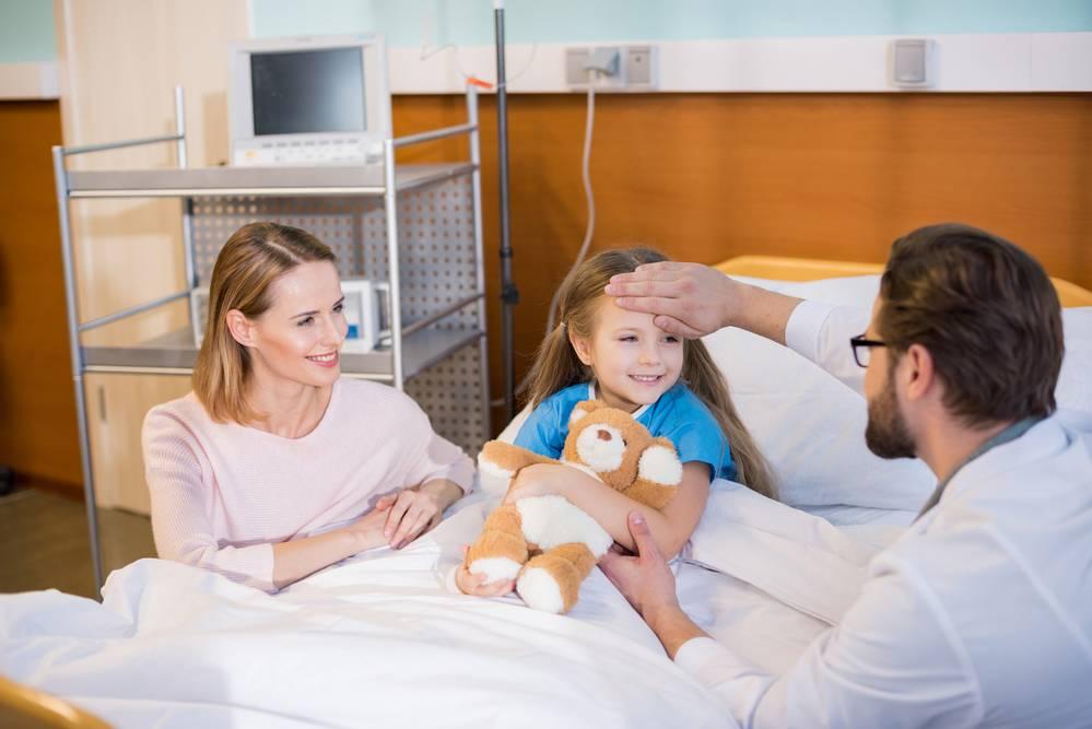 Дают ли больничный при бронхите у взрослых и на сколько дней? нюансы оформления листа