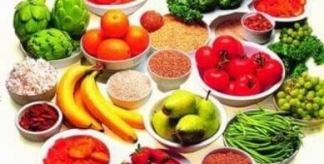 Особенности диеты при камнях в почках у мужчин