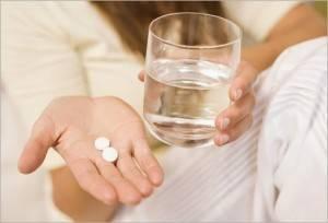 Антибиотик Азитромицин: к какой группе антибиотиков относится, инструкция по применению, формы выпуска, дозировка, аналоги