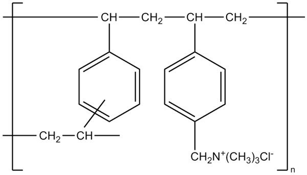 """Препарат """"холестирамин"""": инструкция по применению, аналоги и отзывы"""