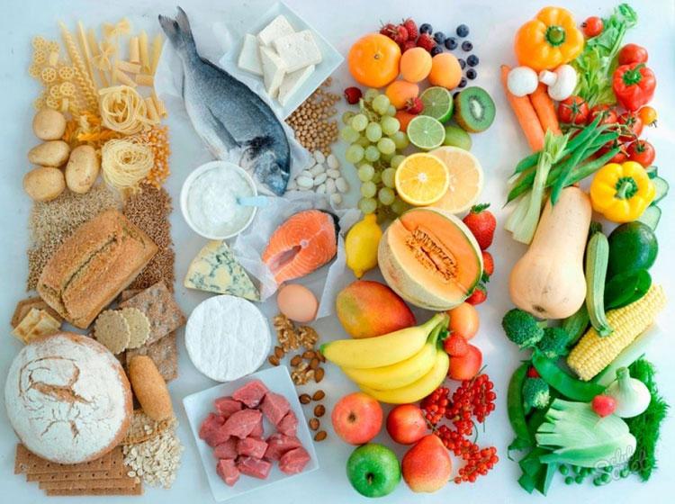 Содержание пуринов в продуктах питания: таблица, последствия повышения мочевой кислоты