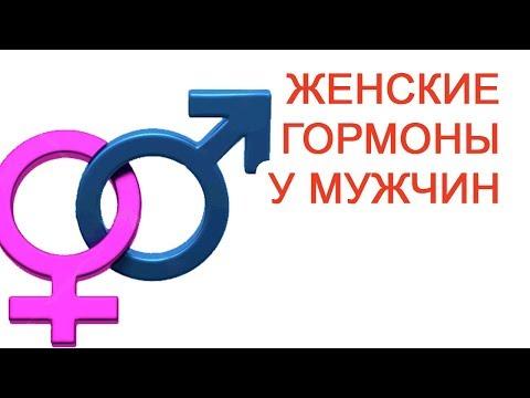 Цикло-прогинова препарат для женщин разного возраста