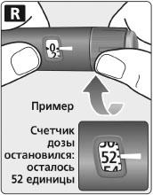Инсулин тресиба: обзор, отзывы, инструкция по применению