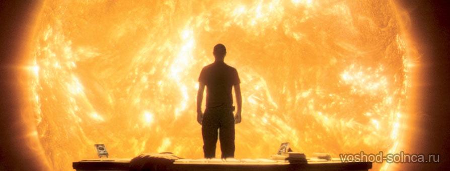 Раковое солнце: почему опасно загорать | starhit.ru