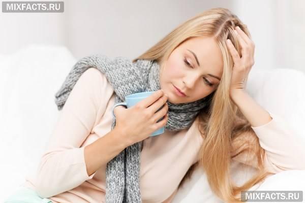 Овес лечебные свойства и противопоказания от кашля