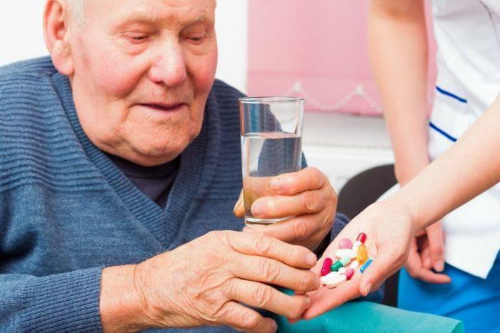 Бронхиальная астма как причина детской инвалидности