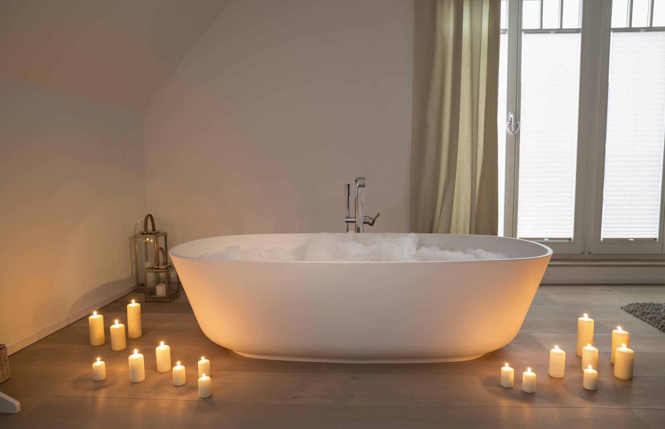 Принимать ванну – с пользой для здоровья и красоты. рецепты ванн в домашних условиях с натуральными ингредиентами