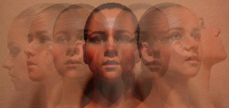 Причины, которые вызывают появление чувства внезапного головокружения