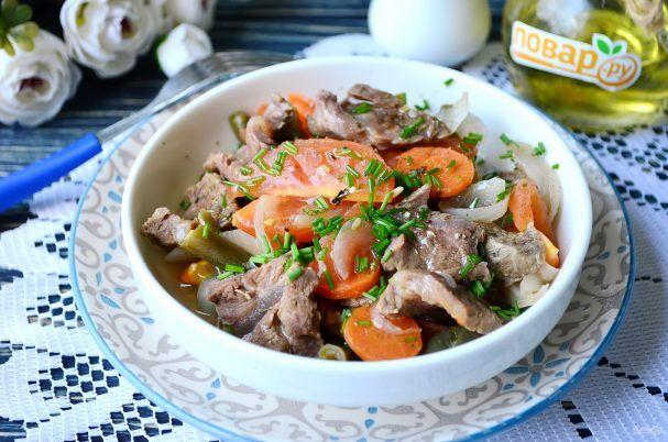 Диета на гречке с кефиром. польза и вред, меню на неделю, рецепты, курс приема для похудения, результаты