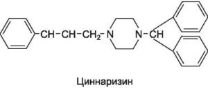 Аналоги церебролизина