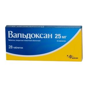 2 аналога лекарства уротол