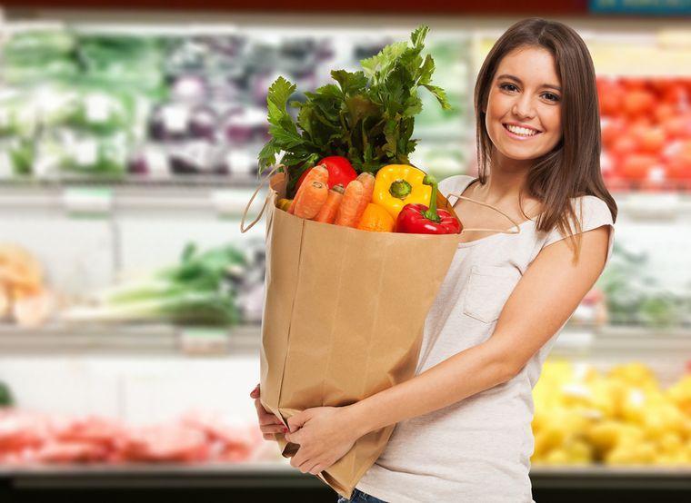 Джусинг или соковая диета – вкусный и полезный метод похудения