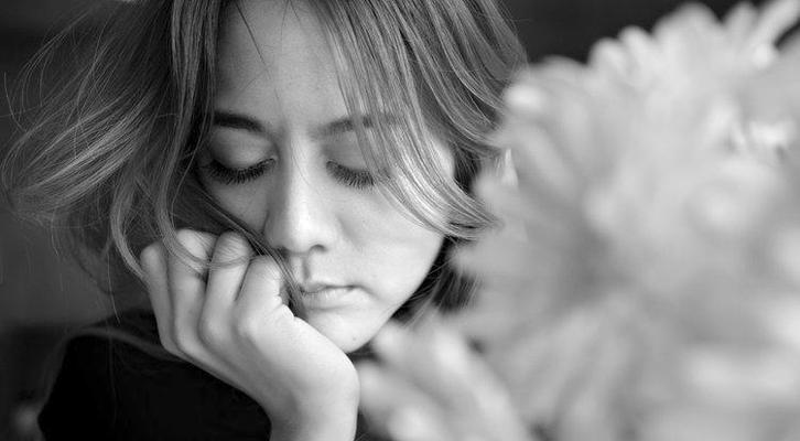 Пмс или предменструальный синдром. симптомы и лечение пмс у женщин.