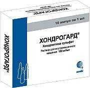 Обезболивающие средства при болях в суставах и спине: препараты в форме уколов, мазей, таблеток