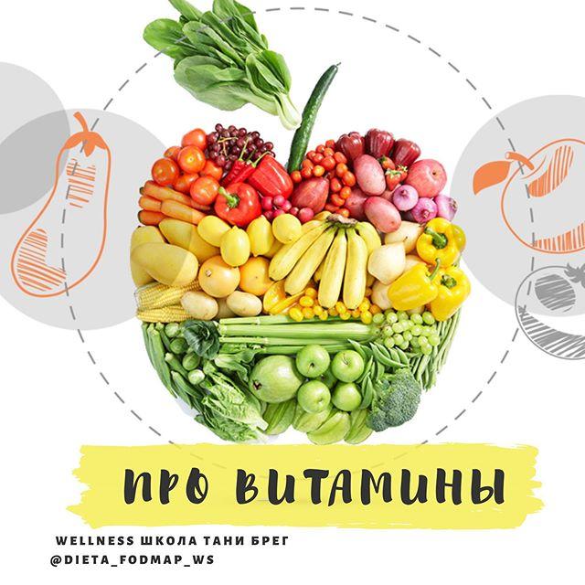 Правильное питание и диета при эрозивном бульбите: рецепты и меню!
