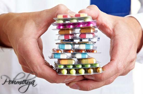 Грандаксин: инструкция по применению, цена, отзывы пациентов и врачей, совместимость с алкоголем, побочные эффекты
