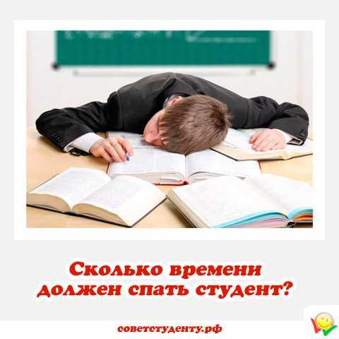 Почему вредно долго спать в выходные? 5 привычек, которые мешают здоровому сну
