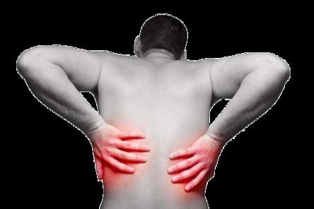 Почечная колика: что это, симптомы, лечение и первая помощь